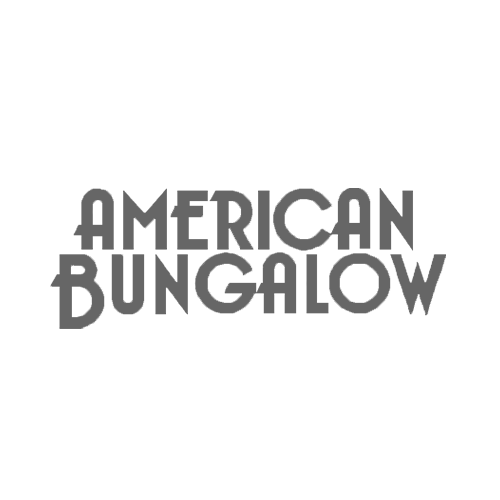 American Bungalow