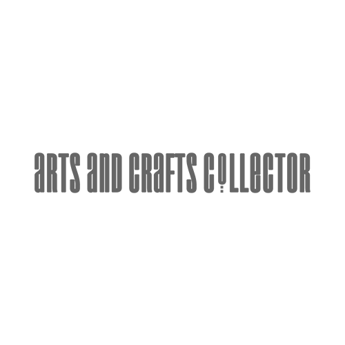 Arts and Crafts Collector